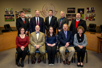 School Board 21-Feb-17