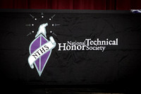 2017 3-13 National Technical Honor Society