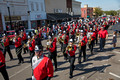 Homecoming 17 parade (9 of 160)
