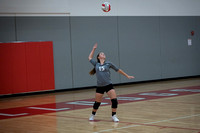 MMS Volleyball 9-26-2019