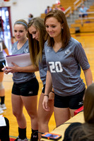 Volleyball 9-4-2014